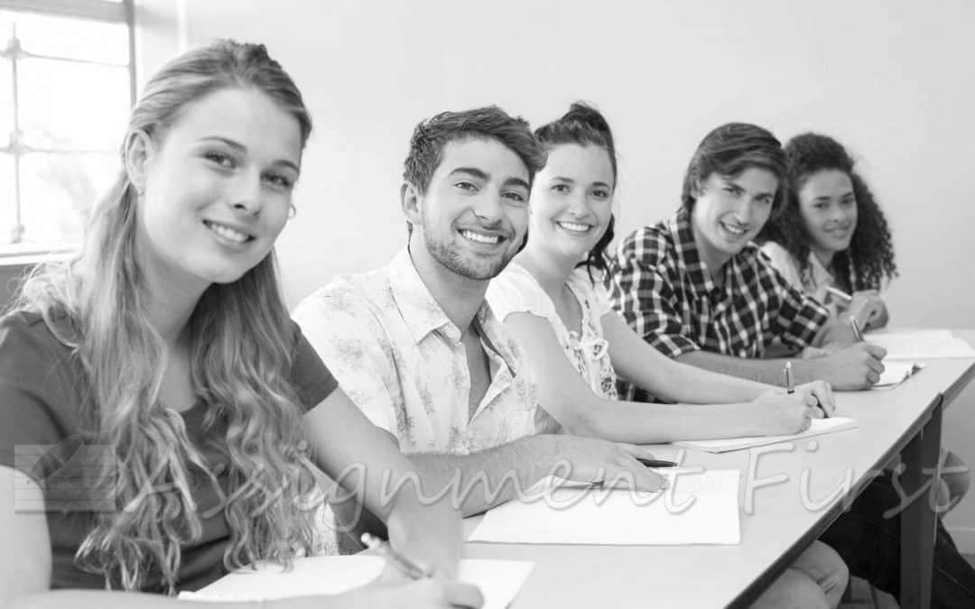 如何提高论文作业写作能力?Assignment代写有哪些写作技巧分享?