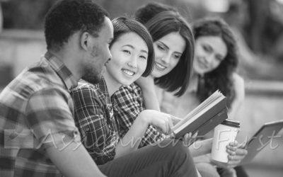 留学文书怎么写?代写论文是如何留学文书的正文部分的?