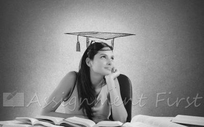 Essay Analysis怎么写才好?澳洲代写有什么写Essay Analysis的方法?